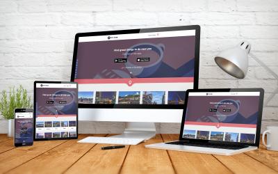 Launching a content website – Citi-Wise's cross-platform journey